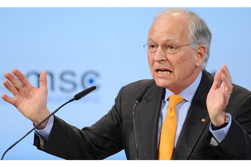 Мюнхенская конференция: Мировых лидеров призвали укреплять авторитет ООН