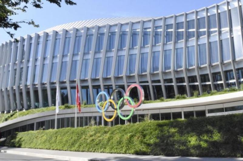 Olympics: IOC confident coronavirus will not alter Tokyo 2020 plans