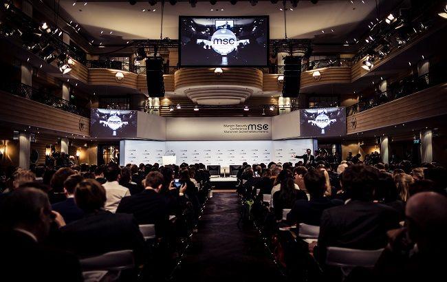 Мюнхен конференциясы: Қытай мен ЕО-ның 5G желісіне қатысты мәселесі талқыланды