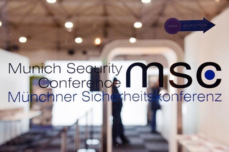 President Tokayev to address 56thMunich Security Conference