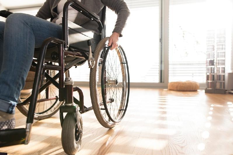Какие новые услуги будут доступны казахстанцам с инвалидностью