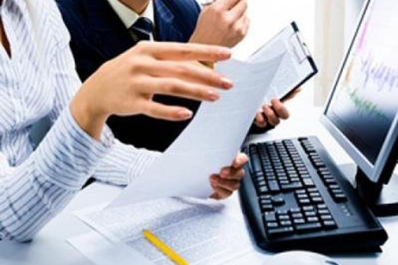 90% госуслуг в социально-трудовой сфере переведут в электронный формат до конца года