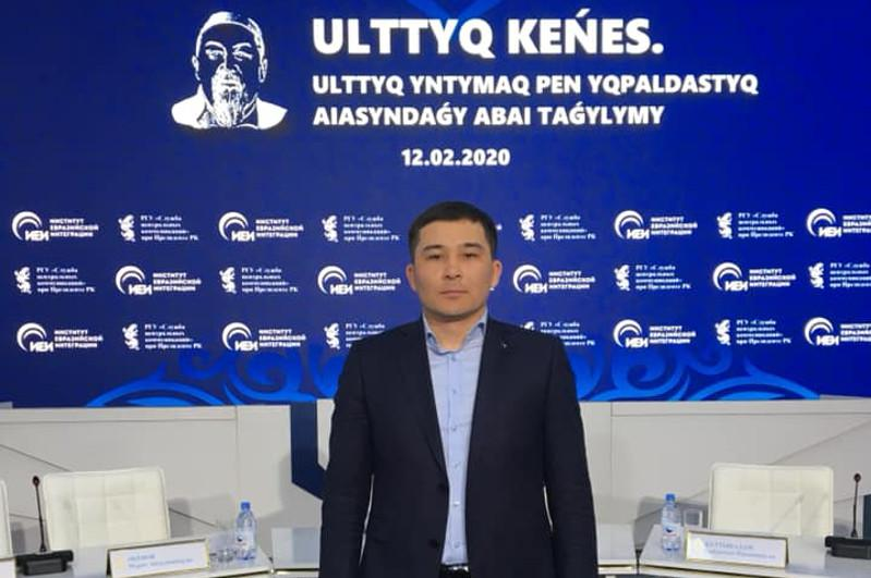 Ulttyq keńes qurylǵan alty aıdyń ishinde qandaı jumystar atqaryldy - sarapshy