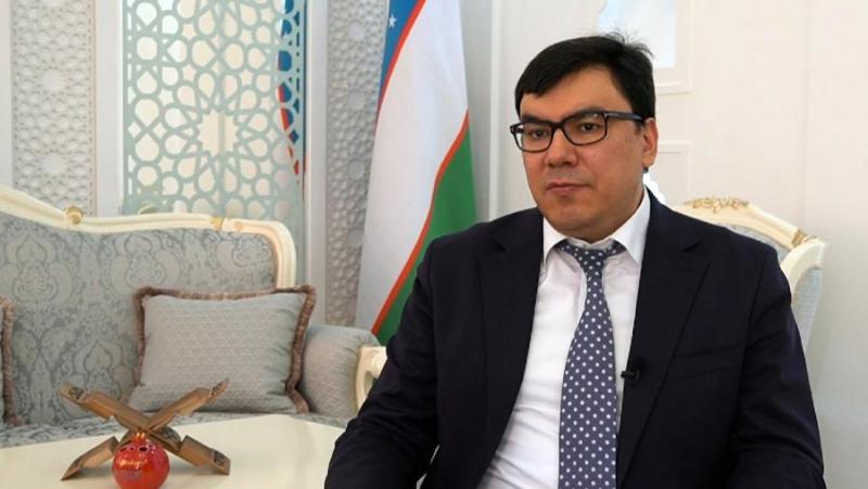 促进旅游基础设施发展 乌兹别克将为酒店投资商提供扶持政策