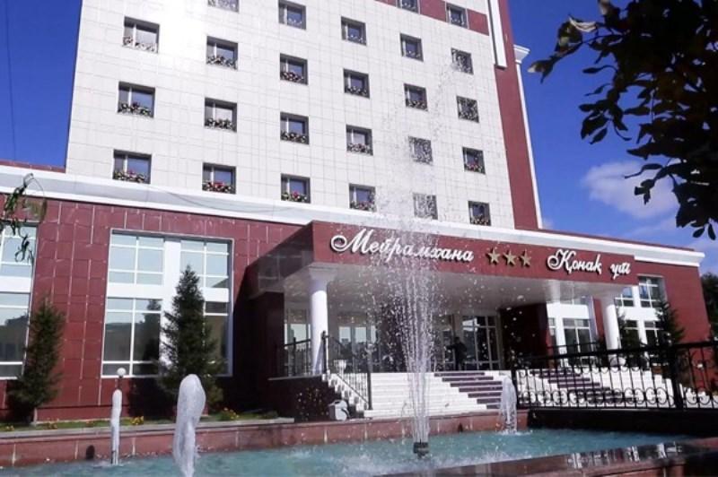 Акмолинская область готовится к приему участников Форума межрегионального сотрудничества Казахстана и России