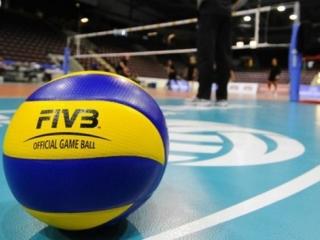 Қызылордада волейболдан халықаралық турнир өтті