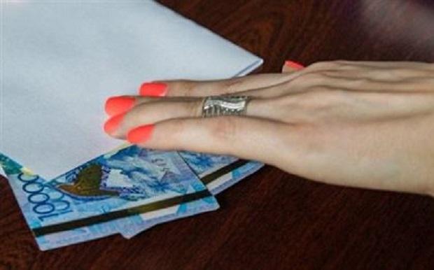 Серийная мошенница из Павлодара обманывала жителей Кокшетау