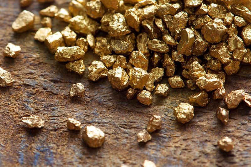 Где может быть золото: Магзум Мирзагалиев сообщил о перспективных месторождениях