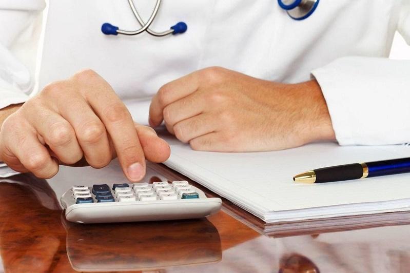 卫生部长介绍新冠肺炎防疫拨款的主要用途