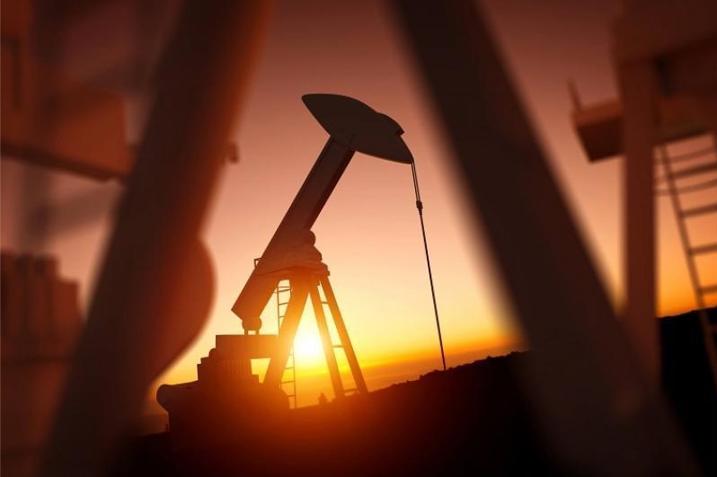 2019 йилда Тенгиз конидан 29 млн тонна нефть қазиб олинди