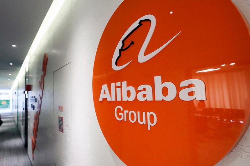 Alibaba-ға «Алтын жеткізуші» ретінде қазақстандық 100 компания тіркеледі