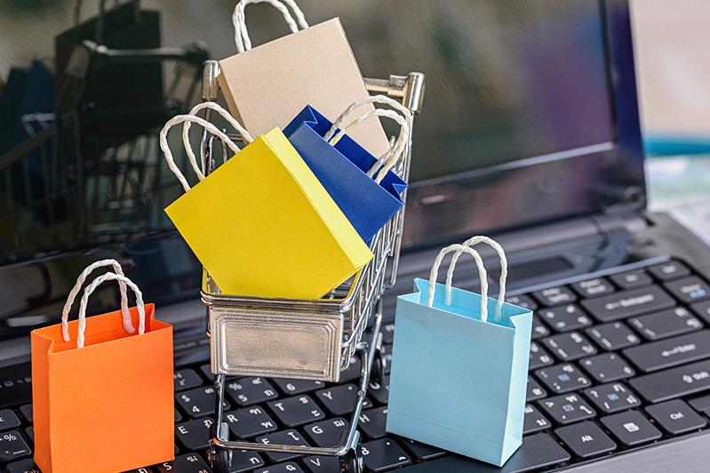 Above 20 companies to export Kazakhstani goods through online sales
