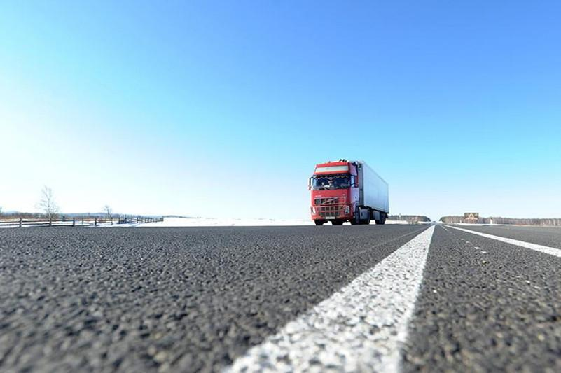 How much can Kazakhstan earn from cargo transit?