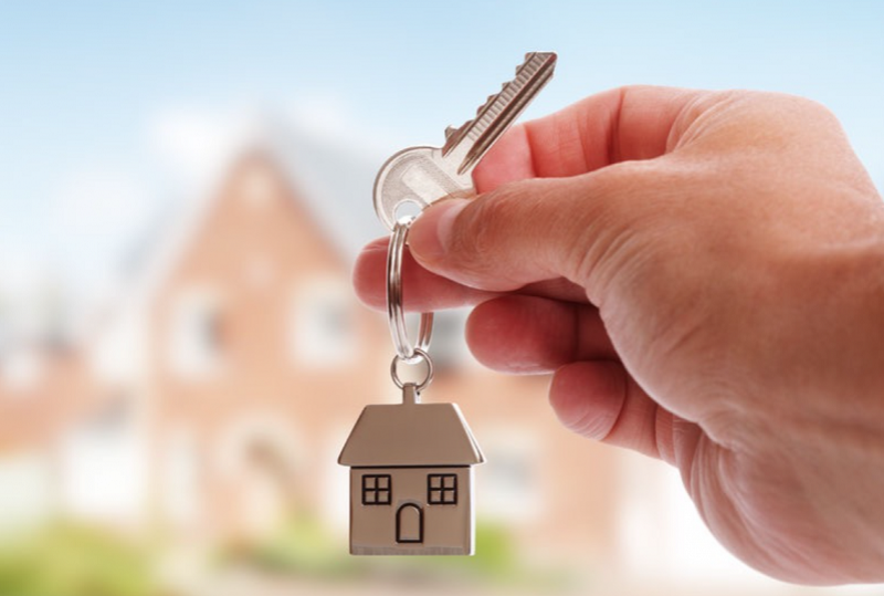Полностью обеспечить жильем многодетных очередников планируют за три года