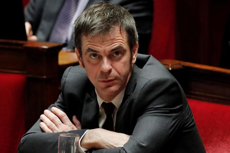 Францияның денсаулық сақтау министрі: Коронавирус пандемияға айналып кетуі мүмкін