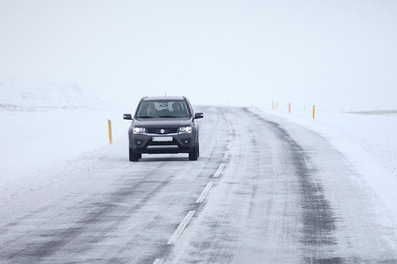 Движение на участках каких автодорог откроют в 2020 году