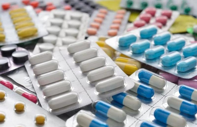 Меморандум по сдерживанию цен на лекарства заключили в Жамбылской области