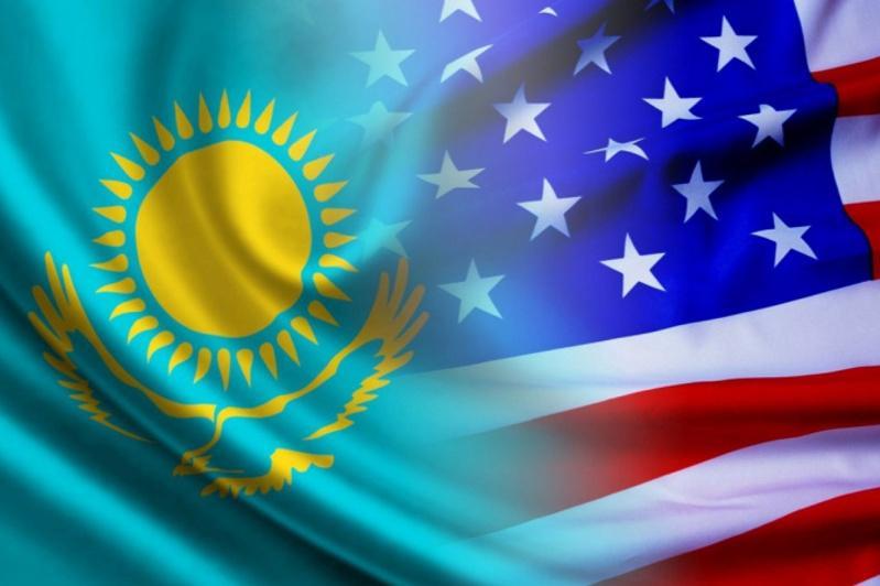 Majilis ratifies Kazakhstan-U.S. agrt on consular privileges and immunities