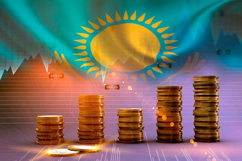 Kazakhstan remains attractive for international development banks