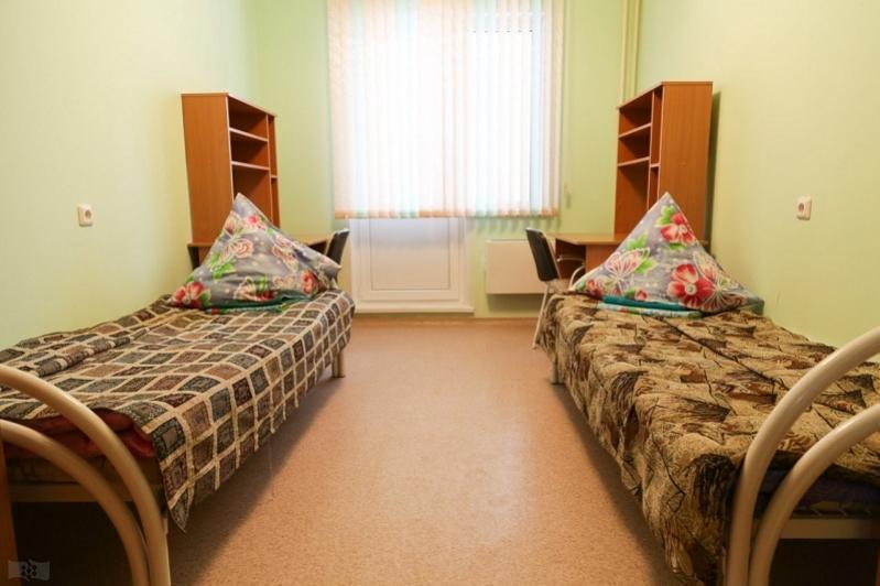 Депутаты подняли проблему нехватки общежитий в стране