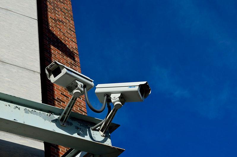 Более 4000 уличных камер установят в Карагандинской области