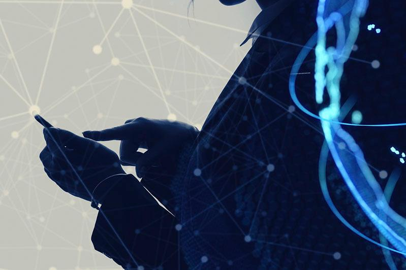 Отряд цифровых комиссаров создали в Казахстане