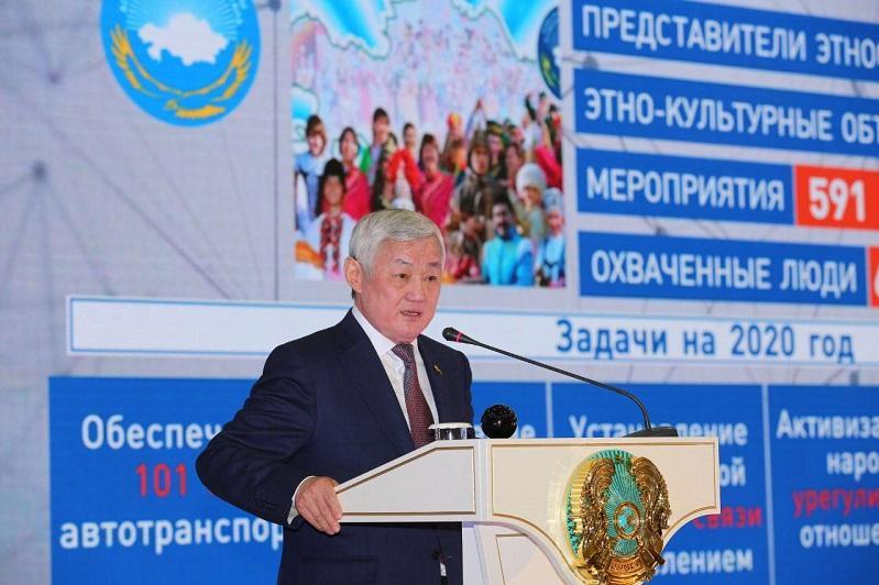 18 инвестпроектов на 114 млрд тенге планируют реализовать в этом году в Жамбылской области