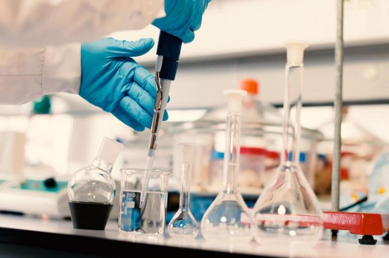 Israeli scientists find method to predict success of cancer treatments
