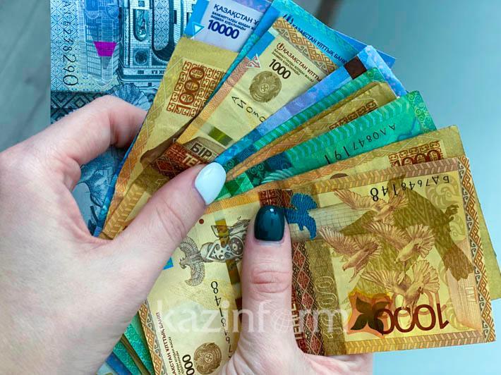 Двоим пострадавшим от игры «Котел» вернули деньги в Костанайской области