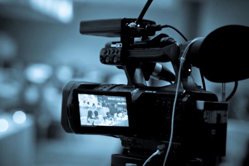 Реализацию программы «Рухани жаңғыру» в регионах обсудили в формате онлайн-трансляции