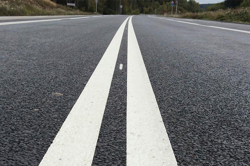 Казахстанцы смогут влиять на качество дорог при помощи смартфонов