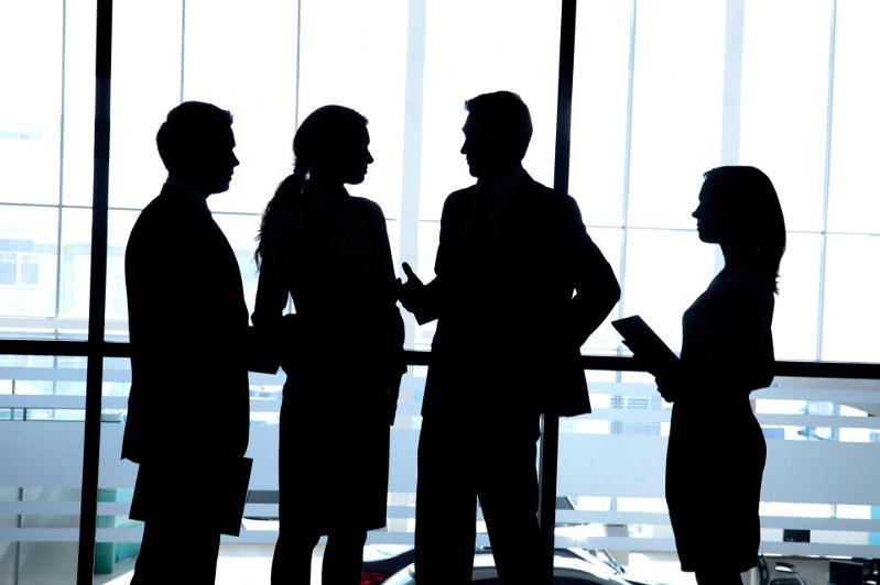 Казахстанцы могут принять участие в разработке концепции «Слышащего государства»