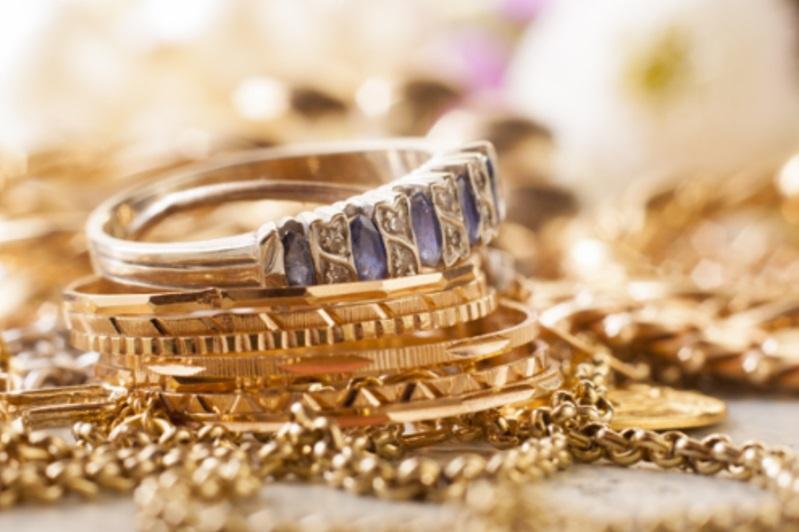 Dubai Police recover stolen jewellery worth AED20 million