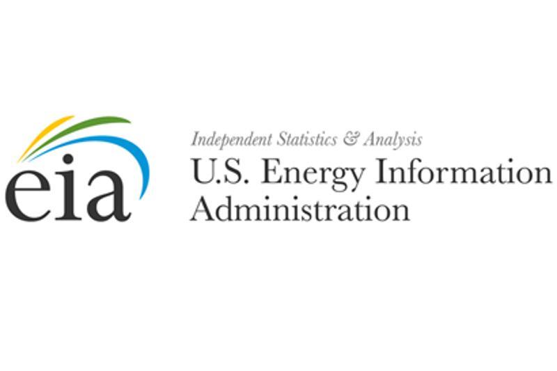 EIA talks Kazakhstan's oil output forecast for 2020