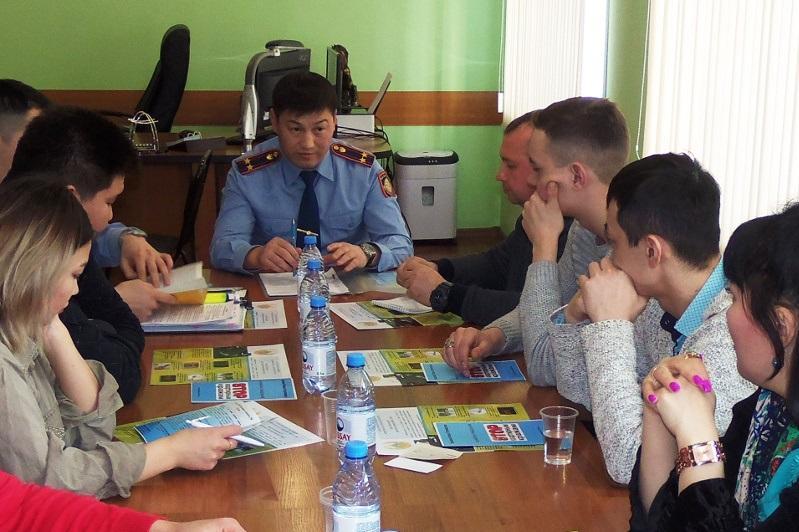 На арендуемые посуточно квартиры жалуются жители Петропавловска