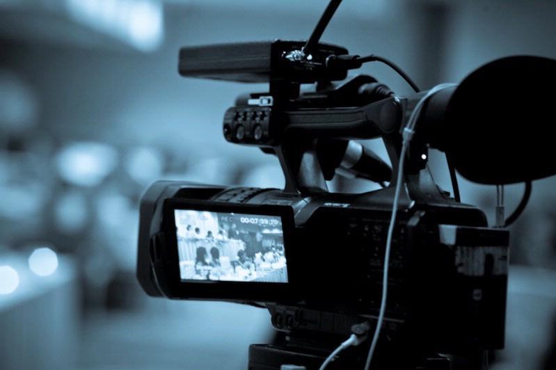 В рамках концепции «Слышащего государства» МИОР РК проводит мероприятия в онлайн-режиме