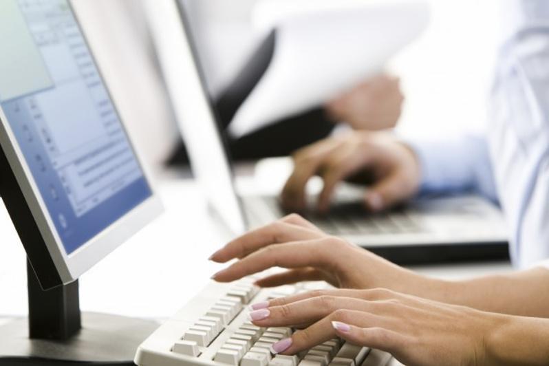 Еңбек министрлігі мемлекеттік қызметтің 80 пайызын электронды түрде көрсетеді