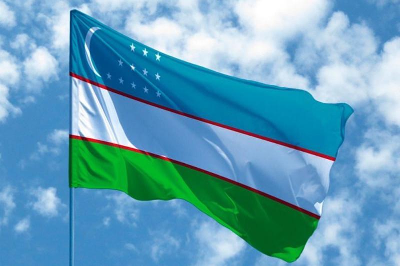 Интеграцию Узбекистана с ВТО, ЕАЭС и ЕС обсудили в Брюсселе