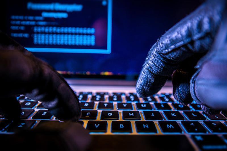 О распространяемом в документе Word вирусе предупредили пользователей Сети