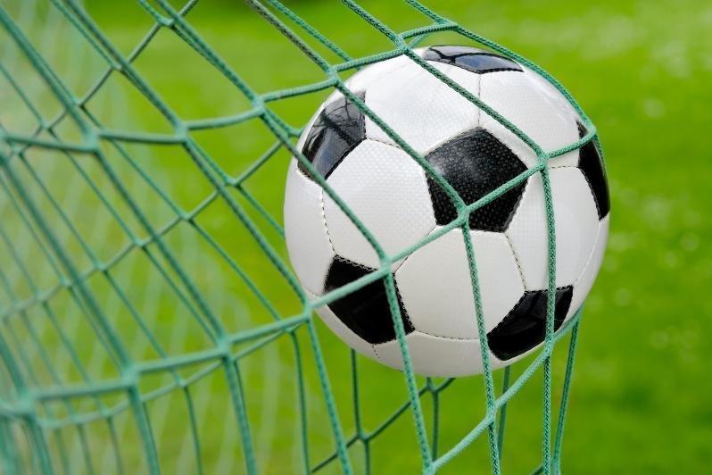 Túrkistan oblysynda jańa fýtbol komandasy paıda boldy