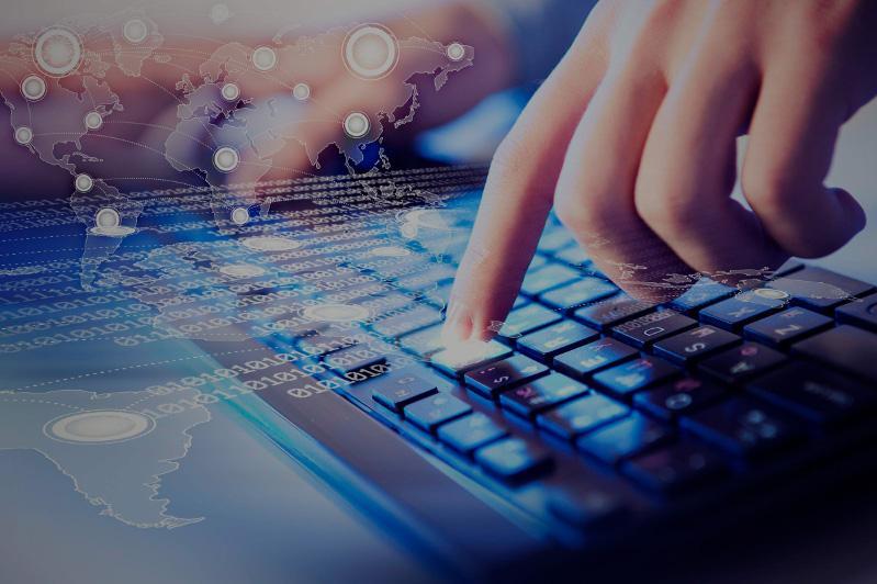 Минюст планирует запустить новую информационную систему «Е-saraptama»