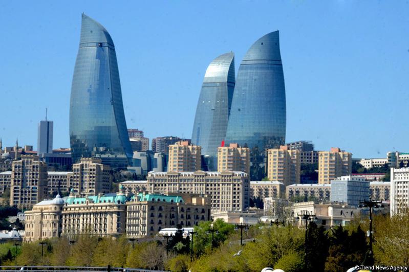 Baku to host Fintech Summit 2020 exhibition on financial technologies