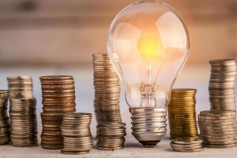 В Казахстане планируют снизить тарифы на электроэнергию для энергоснабжающих организаций