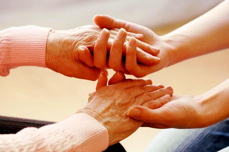 Центр долголетия появится в каждом регионе в ближайшие два года