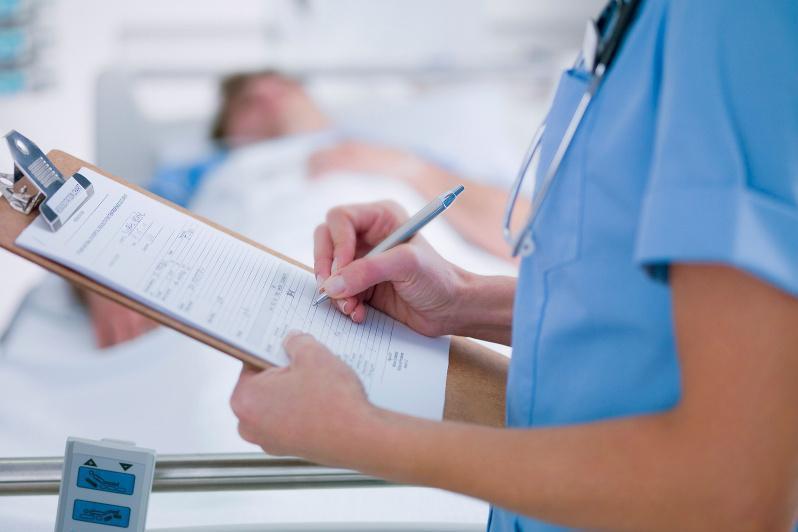 Признаков коронавируса нет: 15 человек под наблюдением в ВКО