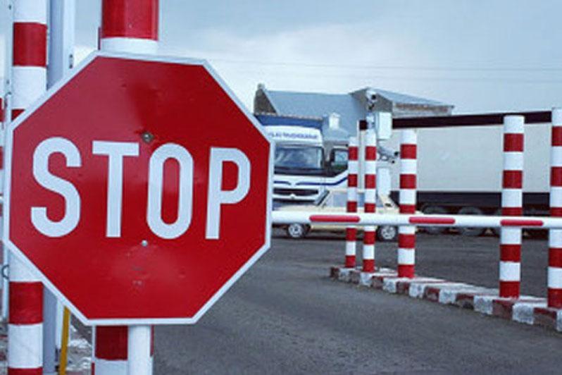 Several nations close border with Iran amid coronavirus fears
