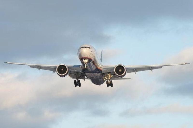俄罗斯北风航空将开通飞往哈萨克斯坦的新航班