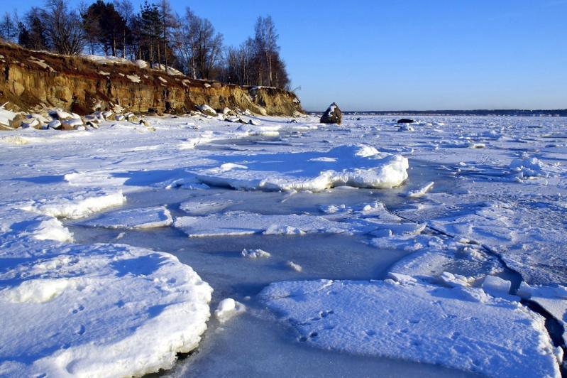 К паводковому периоду начали готовиться в Карагандинской области