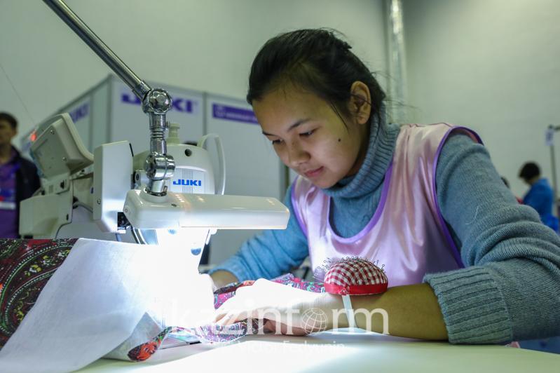 Қарапайым заттар экономикасы: Қостанайда 400 жұмыс орны ашылады