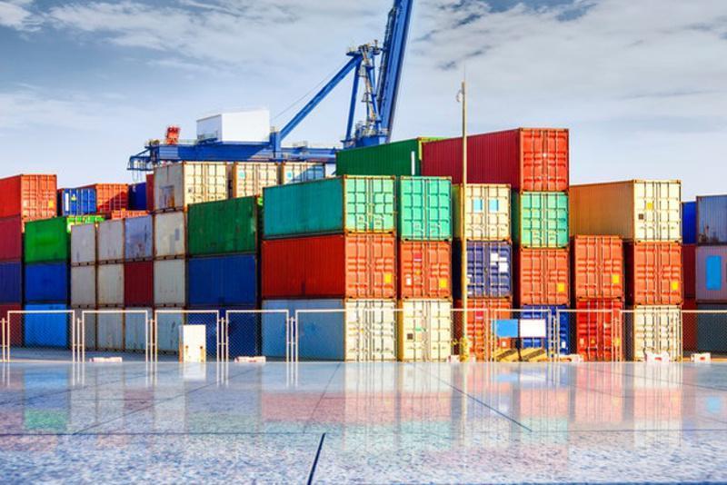 2019年哈乌两国贸易总额达28亿美元